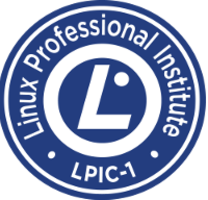 LPIC-Cerfication, Linux expert, Linux Support, Linux specialist, MacOS expert