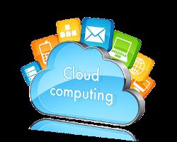 Linux expert, Linux specialist, cloud expert Stuttgart