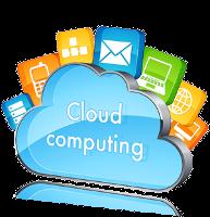 Linux-Experte, Linux-Spezialist, Cloud-Experte Stuttgart