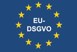 [Translate to Englisch:] Datenschutzgrundverordnung DSGVO
