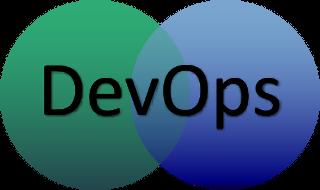 Linux-Experte, Linux-Spezialist, DevOps-Experte Stuttgart