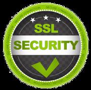 [Translate to Englisch:] SSL, TSL, SSL-Zertifikate, OpenSSL, Authentifizierung, Linux-Experte, Linux-Support, Linux-Spezialist