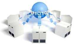 Softwareverteilung, Konfigurationsmanagement, CfEngine, Puppet, CfEngine-Experte, Puppet-Experte, Linux-Experte, Linux-Support, Linux-Spezialist