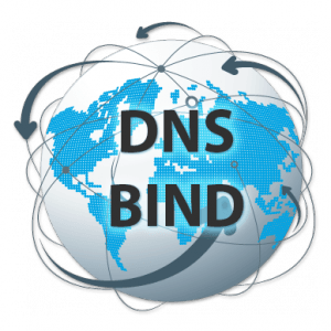 DNS-Experte Stuttgart, DNS-Experte Baden-Württemberg, DNS-Experte Deutschland, Linux-Experte, Linux-Support, Linux-Spezialist