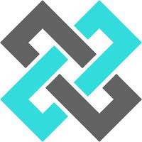 [Translate to Englisch:] Linux-Experte, Linux-Spezialist, Hochverfügbarkeits-Experte Stuttgart