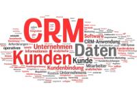 CRM-Support, CRM-Support Stuttgart,  CRM-Support Baden-Württemberg, CRM-Support Deutschland, Linux-Experte, Linux-Support, Linux-Spezialist